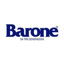http://www.barone.it/