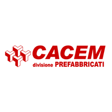 http://www.cacem.it/