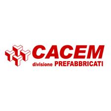 http://www.cacem.it/