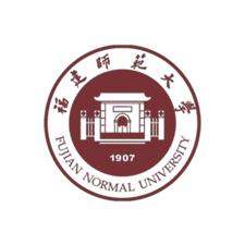 http://www.admissions.cn/fjnu/