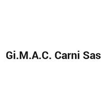 http://www.gimac-carni.it/