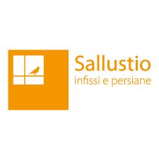 http://www.sallustioinfissi.it/