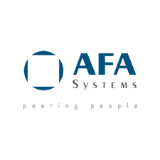http://www.afasystems.it/