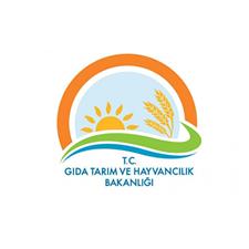 http://ebs.omu.edu.tr/en/ondokuz-mayis-university.html