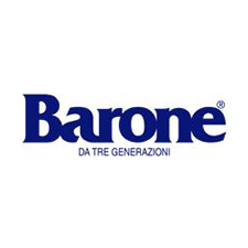 http://www.barone.it/