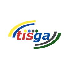 http://www.tisga.it/